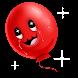 Ballon Buster