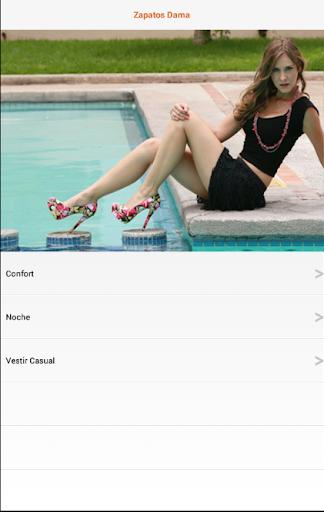 【免費購物App】Boutik-APP點子