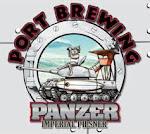 Port Panzer Pils