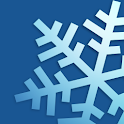 SkiQc logo