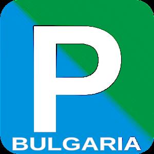 Go more links apk Parking Zones - Bulgaria  for HTC one M9