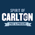 Spirit of Carlton