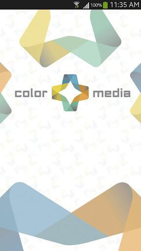 Color Plus Media