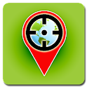 Map It - GIS Data Collector icon