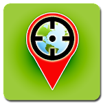 Map It - GPS Surveys Collector 3.5.5 Apk