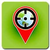 MapIt GIS - GPS Data Collector