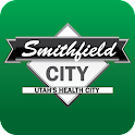 Smithfield City icon