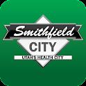 Smithfield City