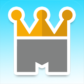 Mhelpdesk Field Service App
