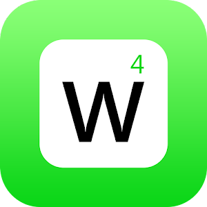 Word Ace - Free puzzle game for Android