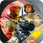Sniper Kill:Brothers 2.1 Apk