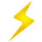 Lightning Calculator Free icon