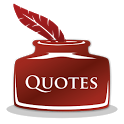 100000+ Quotes about Life and Love icon