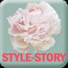 StyleStory icon