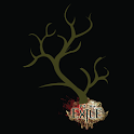 Path of Exile Skill Tree icon