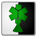 CorsixTH icon