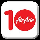 AirAsia Annual Report 2011
