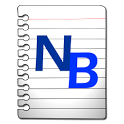 NoTe BuDDy icon