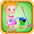 Baby Hazel Cleaning Time file APK Free for PC, smart TV Download