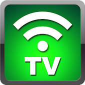 Photos on TV