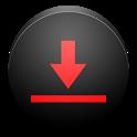 VDZ - Video Download Z icon
