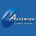 Accentra Credit Union Mobile icon