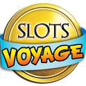 Slots Voyage: Slot Machines icon