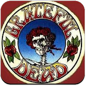 Best of Grateful Dead