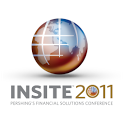 INSITE™ 2011 icon