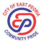 Access East Peoria icon