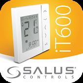 iT600 Remote App