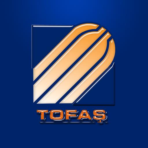 Tofaş Spor 運動 App LOGO-APP試玩