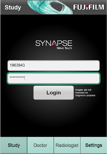 Synapse Wave