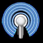 Advanced Signal Status icon