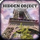 Hidden Object - World Travel v1.0.16