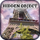 Hidden Object - World Travel v1.0.16