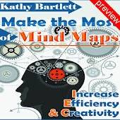 Making the Most of Mind Maps P