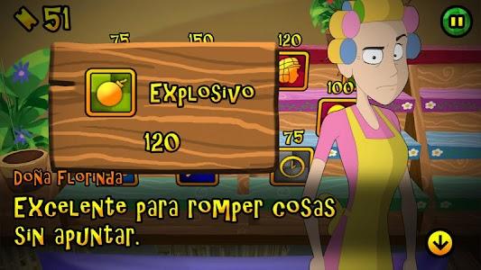El Chavo v1.2.9