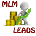 MLM Leads | Internet Marketing icon
