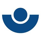 GESTIS-ILV