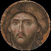 Greek Orthodox Hymns