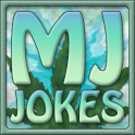 Marijuana Jokes icon