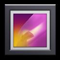 Premier Frame Pro logo