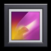 Premier Frame Pro