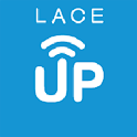 LaceUp – Order Processing icon