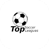 TOP soccer leagues