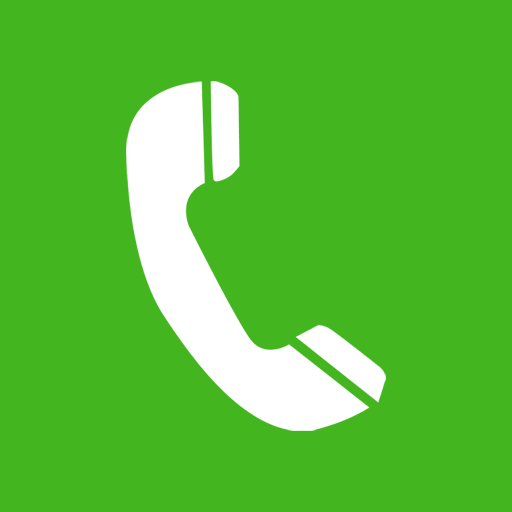 Dial Contact Widget 個人化 App LOGO-硬是要APP