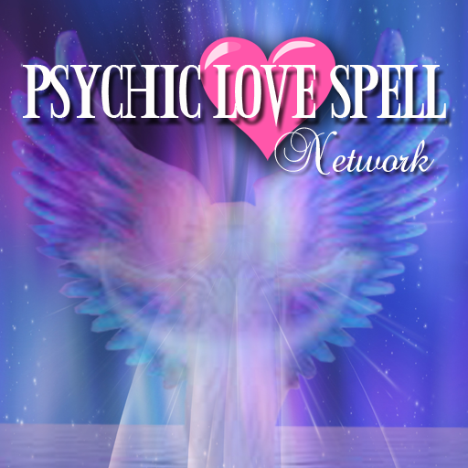 Psychic Love Spell Network