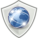 Secur.mobi (Password Vault) icon
