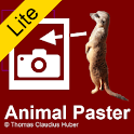 Animal Paster Lite logo